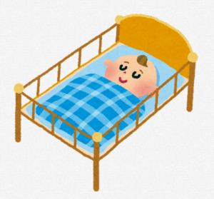 早寝早起きのコツ10選